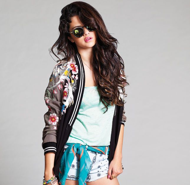 The 25 best selena gomez new song ideas on pinterest songs of listen to selena gomez aap rockys new song voltagebd Image collections