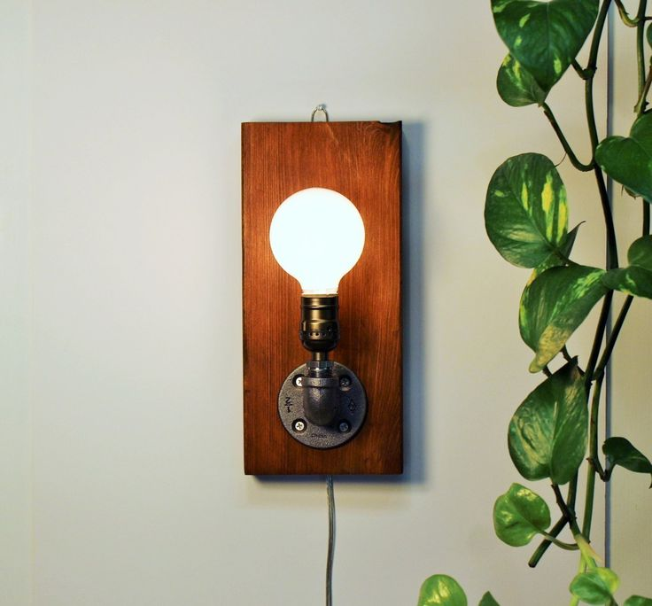 Wall Sconce Electrical Symbol : 1000+ ideas about Electrical Components on Pinterest Passive infrared sensor, Volt ampere and ...