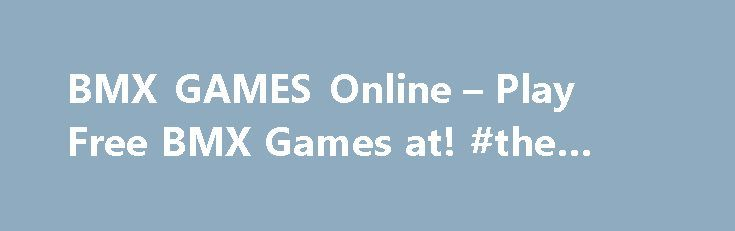 online games ab 16