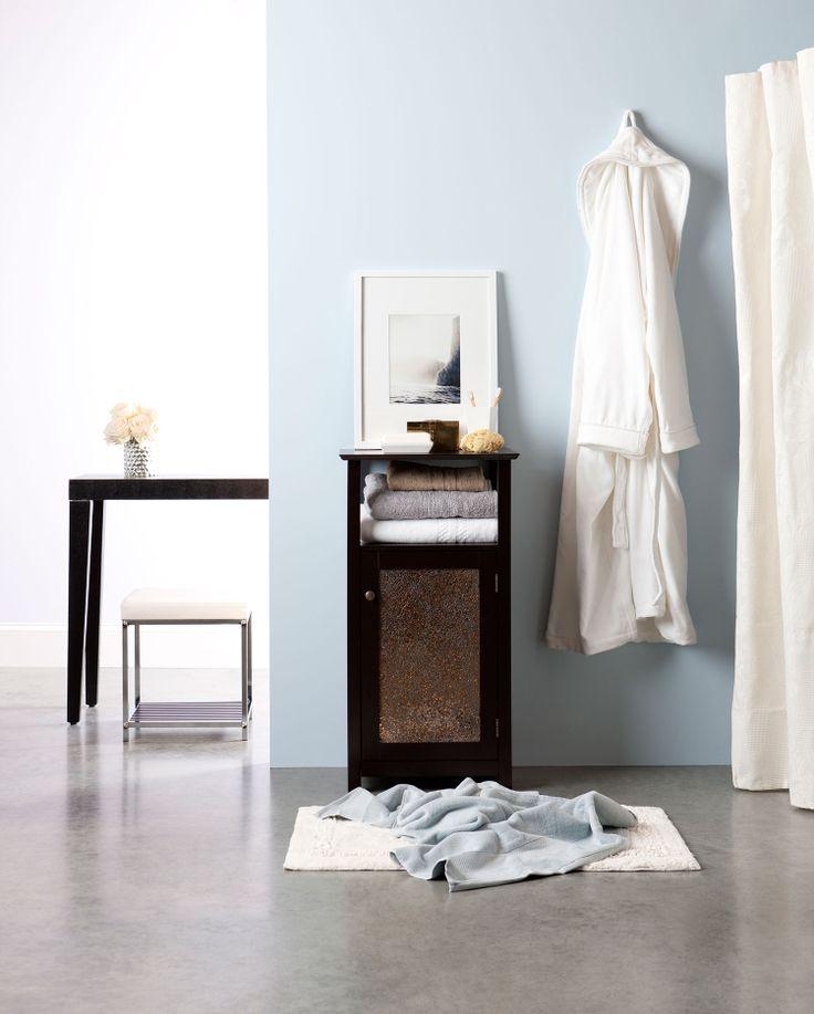 paint colors color blue blue color schemes colours color trends paint