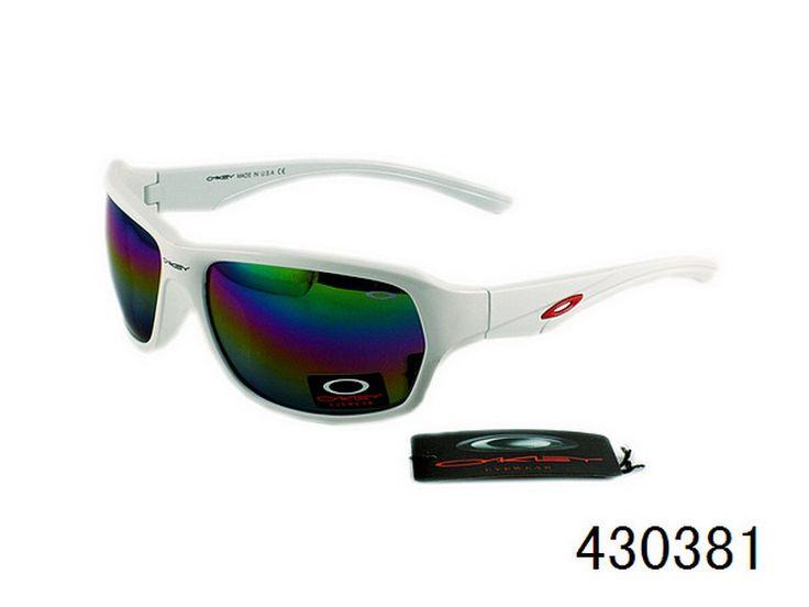 womens oakley sunglasses  Discount Womens Oakley Sunglasses - Ficts