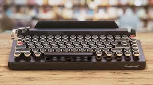 Here is great blog post about famous essay writers. Check it out