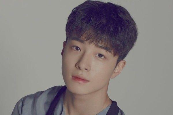 Lahir Tahun 2000 An 9 Aktor Korea Ini Gak Kalah Tenar Dari Idol Kpop Aktor Korea Aktor Idol