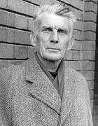 """""""Warten auf Godot"""" von Samuel Beckett im Saarländischen Staatstheater Saarbrücken"""