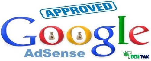 Google AdSense Approval Techniques