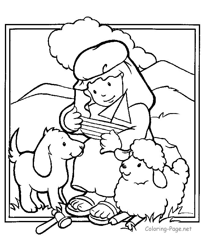 49 best Biblical Cut and paste and print and color images on - fresh orthodox christian coloring pages
