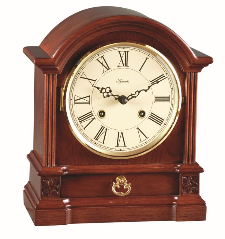 The Vault Tagged Black The Deco Haus: 37 Best Mantel Clocks Images On Pinterest