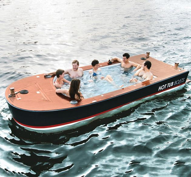 22 best images about boats water sports on pinterest for Boat garage on water