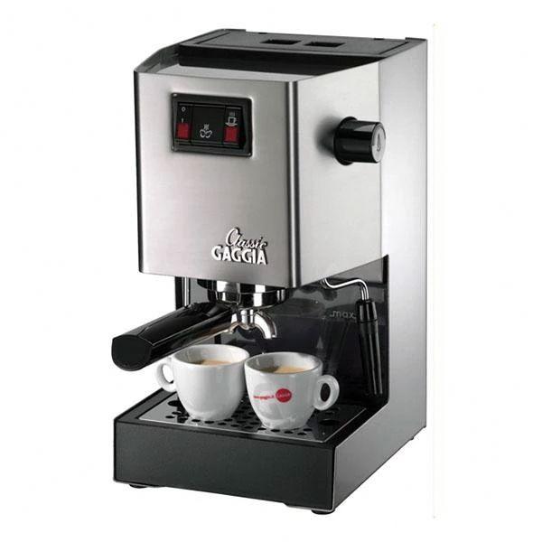 Buy Breville The Barista Touch Black Truffle Espresso ...