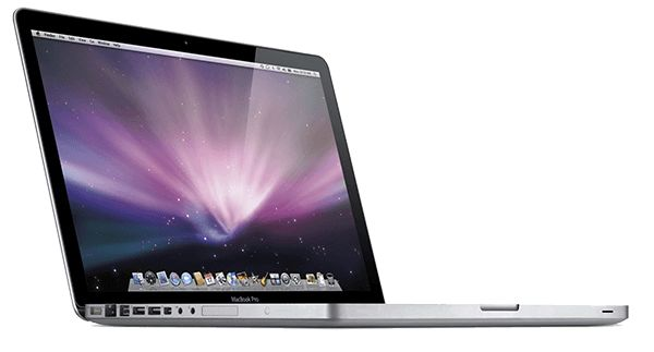 "#MacBook #Pro 8,1 13"" 2011 #Core i5 Regular #price £429.00 #MacBookPro 8,1(13 inch, Early 2011)  Pre-Owned MacBook in excellent #working order and great #cosmetic #condition.  #MacBookPro #iPadAir #iPhone7Plus #SamsungGalaxyS6 #MacBookAir"