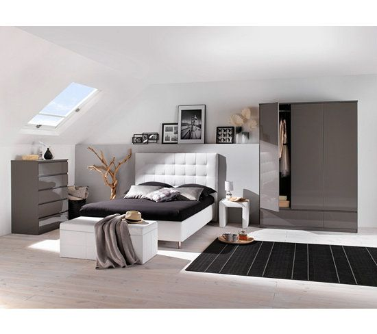 17 best ideas about lit 140x190 on pinterest lit et. Black Bedroom Furniture Sets. Home Design Ideas