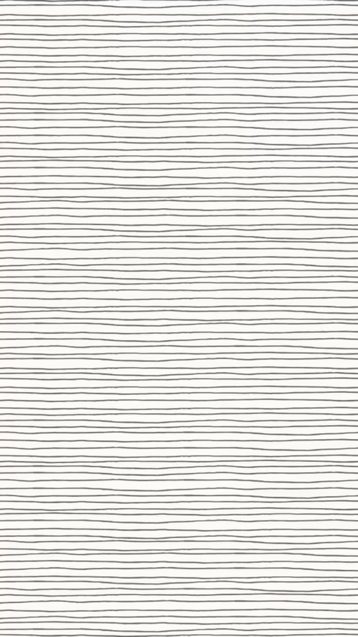 29 best backgrounds images on pinterest walls art and comics stripe wallpaper backrounds iphone wallpapers phone backgrounds stripes striped wallpaper phone wallpapers hexwebz Images