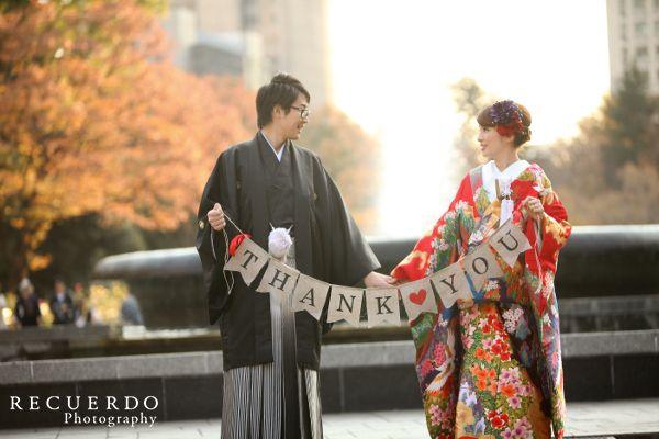 実は素敵な意味が込められていた!美しすぎる和装の模様をお勉強♡