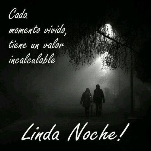Buenas Noches Mi Amor – videowhatsapp.net… #vwhatsapp #noches #sueños – #amor…