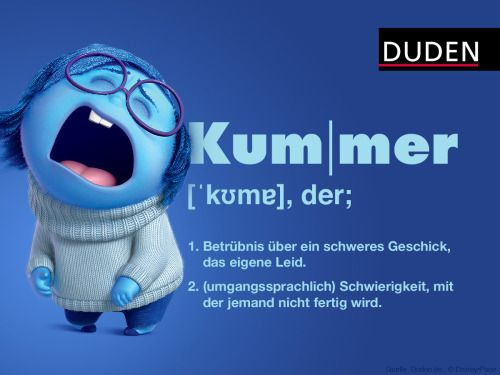 89 best German health and emotions unit images on Pinterest ...