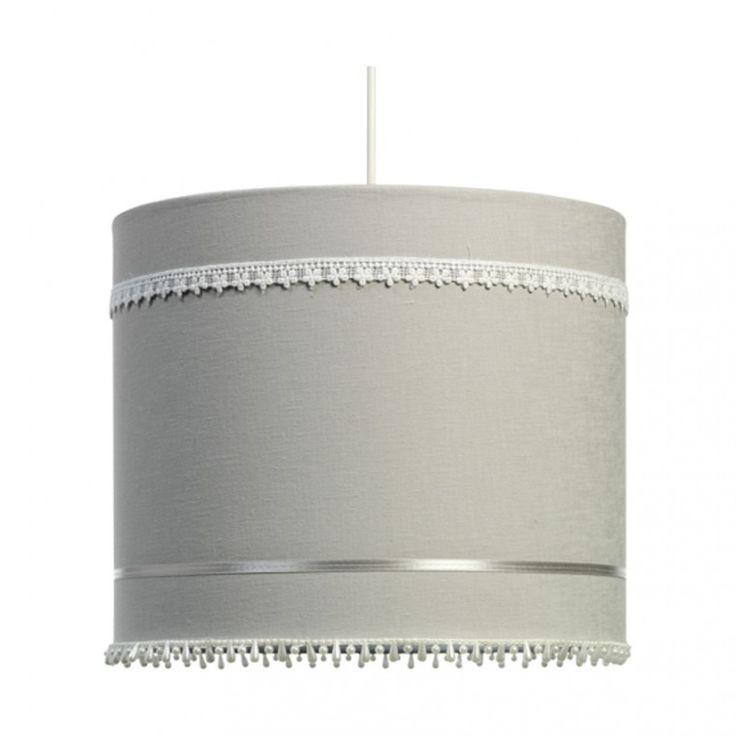 23 best lamp accesoires images on pinterest kids rooms