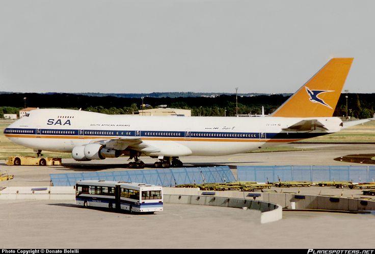 ZS-SAM-South-African-Airways-Boeing-747-200_PlanespottersNet_355472.jpg (1024×696)