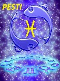 Horoscop Pesti mai 2015
