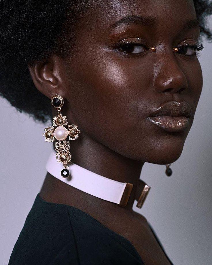 black-beauty-drug