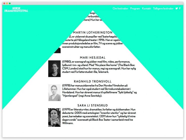 NODE Berlin Oslo — Graphic Design Studio