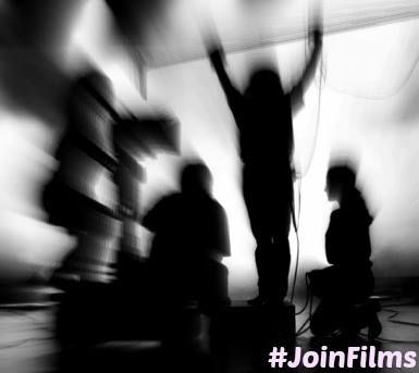 Casting Call For a Lead Role For in Tamil Movie... 2 Months Shoot #AuditionBank #JoinFilms   Fore More Info: http://www.joinfilms.com/audition-bank/need-actress-for-lead-role