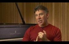 Stephen Schwartz on Pippin   The Official Masterworks Broadway Site