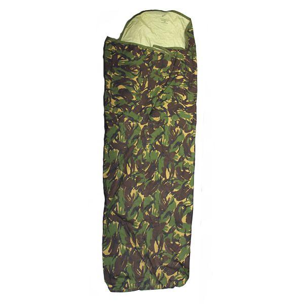 British Army Goretex Bivi Bag, £30