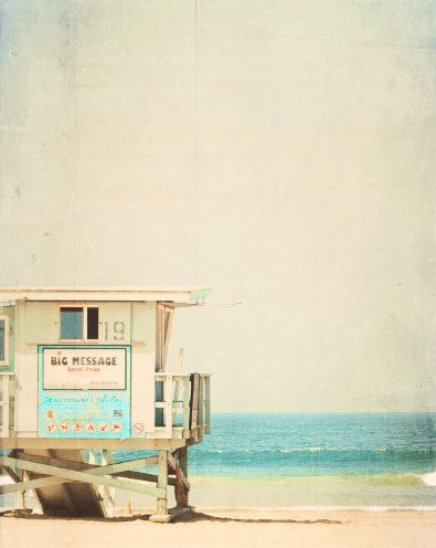California Photography Beach Photography West by urbandreamphotos,