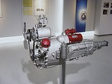 """Wankel engine - Wikipedia, the free encyclopediat, Mazda's first Wankel engine car was the 1967 Cosmo 110S. The company followed with a number of Wankel (""""rotary"""" in the company's terminology) vehicles, including a bus and a pickup truck. Customers often cited the cars' smoothness of operation. However, Mazda chose a method to comply with hydrocarbon emission standards that, while less expensive to produce, increased fuel consumption. Unfortunately for Mazda,"""