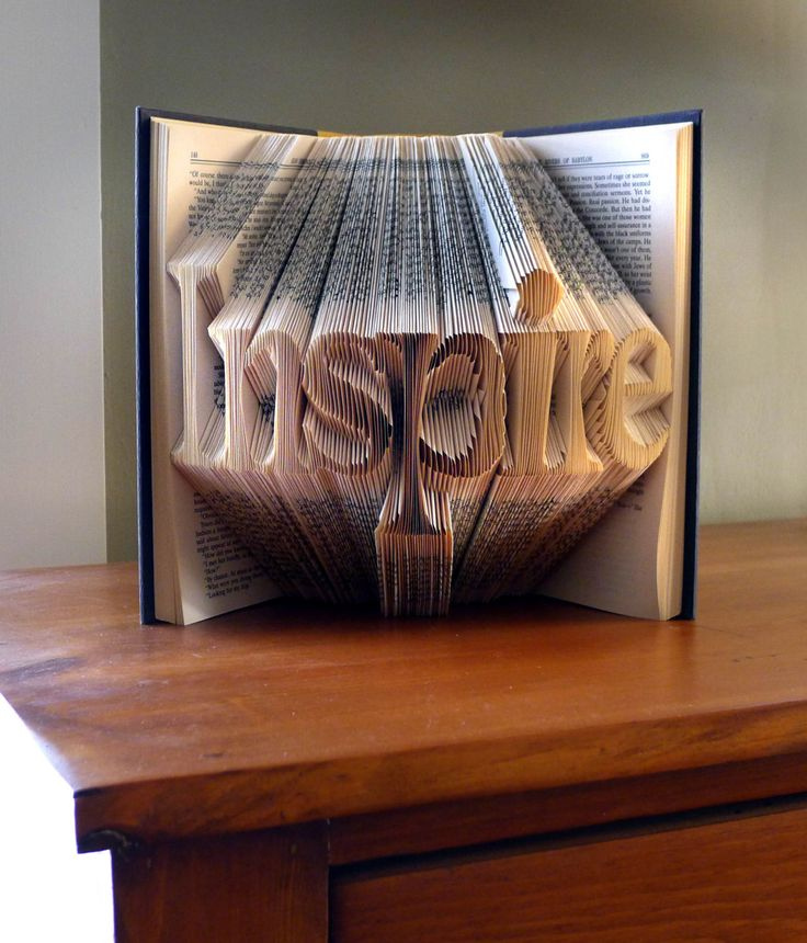 Best Selling Wood Items Woodworking Projects Amp Plans