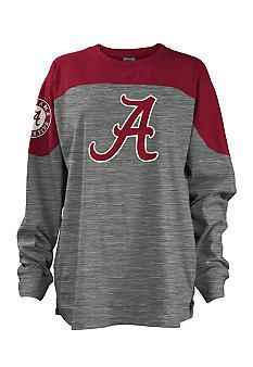 ROYCE University of Alabama Cannon Tee - Belk.com