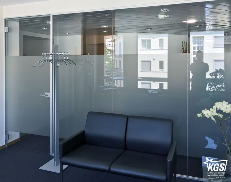 Glastür badezimmer ~ Besten glastüren bilder auf