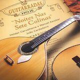 Noites Nas Sete Colinas [CD]
