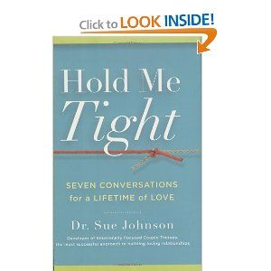 Hold Me Tight: Seven Conversations for a Lifetime of LoveBooks Worth Reading, Marriage Counseling, Marriage Relationships, Popular Book, Book Worth Reading, Counseling Booksworthread, Couples Therapy, Holding Me, Book Recommendations