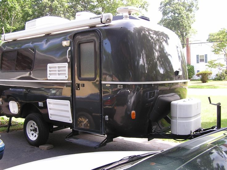 check out this 2005 casita 17 u0026 39  liberty deluxe listing in