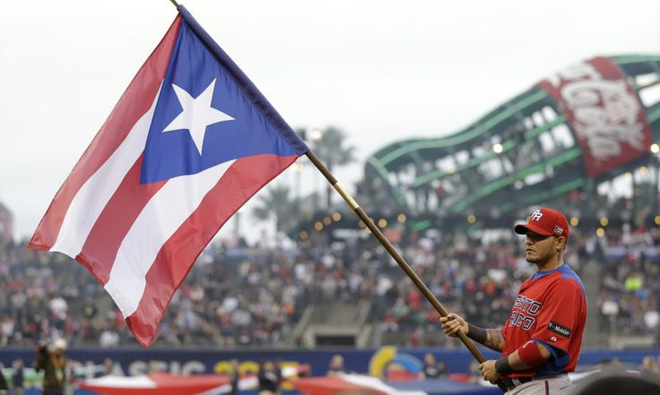 World Baseball Classic Preview: Team Puerto Rico = The fourth World Baseball Classic is set for March 6-22, culminating with the semifinals and championship game at Dodger Stadium. Leading up to the event, we'll preview each of the 16 competing countries. Team Puerto Rico is No. 14…..