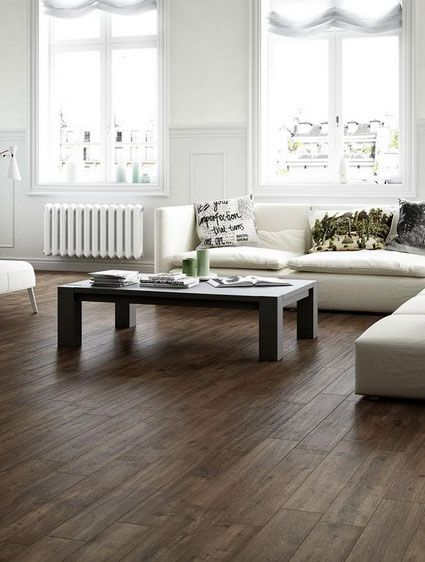 treverk way casteano by marazzi