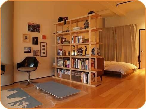 Ideas para decorar y aprovechar al máximo los espacios pequeños