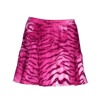 Wild Golf Skort *built in shorts *gusset form comfort  *cute pleast on both sides *pockets to stash tees, balls, etc.  Out now at ladygolfwear.com.au  Lady golfwear specialising in ladies golf appareal