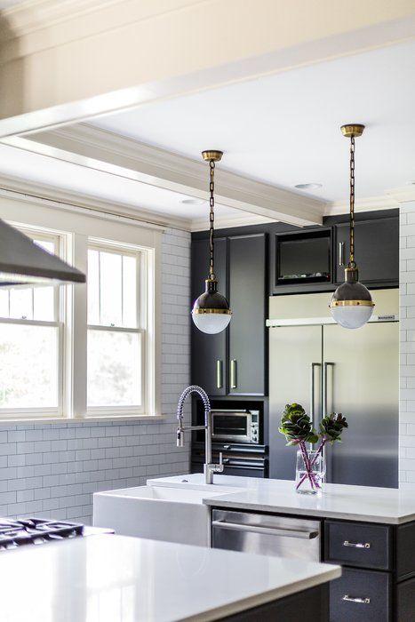 Designstorms  Storm Inspired  Jama Cedar Modern & Contemporary Kitchen Design