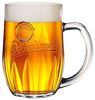 Enjoyed around the world, the Czech Republic is home to pilsner beer. Plzen maintains a brewery that offers beer tasting and tours. Of course, you can order authentic pilsner beer anywhere in the Czech Republic.