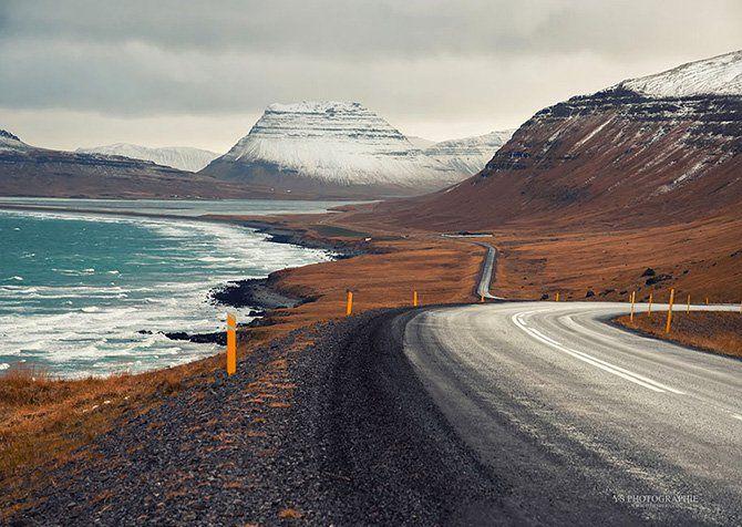 37-lindas-paisagens-da-Islandia-(9)