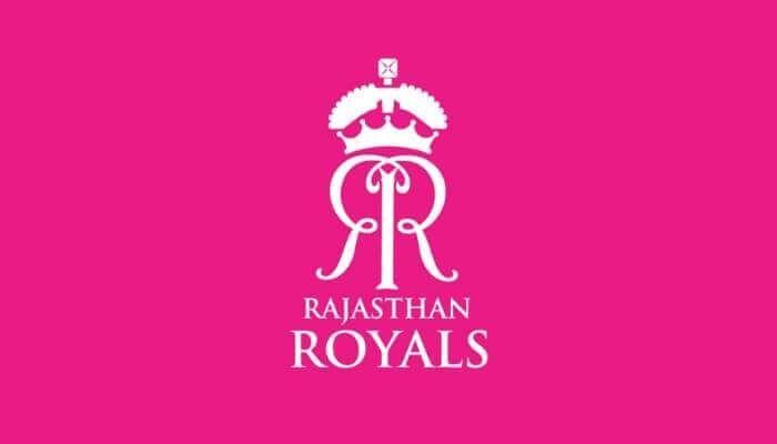 Rcb Bangalore Logo Rcb In 2020 Rajasthan Ipl Chennai Super Kings