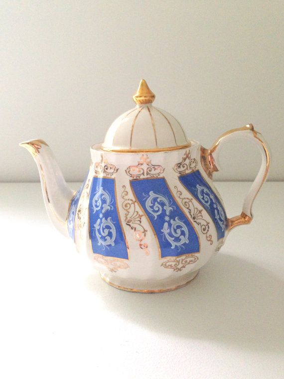 dating sadler pottery Shop from the world's largest selection and best deals for pottery & porcelain tea pots & trios dating the pair to pottery & porcelain sadler.