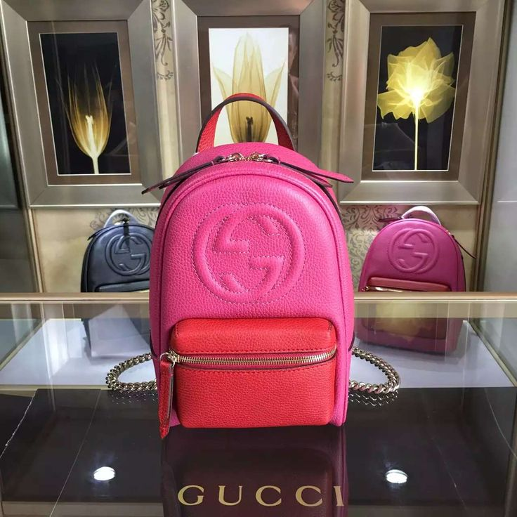 gucci Backpack, ID : 48416(FORSALE:a@yybags.com), gucci from where, gucci cute cheap backpacks, gucci melbourne, gucci bags on sale online, gucci stylish handbags, gucci official site, gucci ladies purse, gucci manufacturing locations, guicci belt, gucci wallet online shop, authentic gucci handbags on sale, on sale gucci #gucciBackpack #gucci #gucci #store #bag