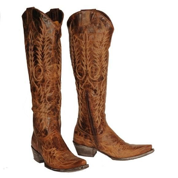 17 best ideas about Cowboy Boots For Sale on Pinterest | Isabel ...