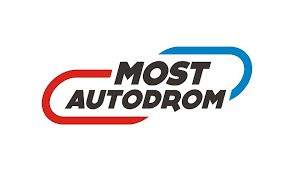 Výsledek obrázku pro jochen hahn racing logo