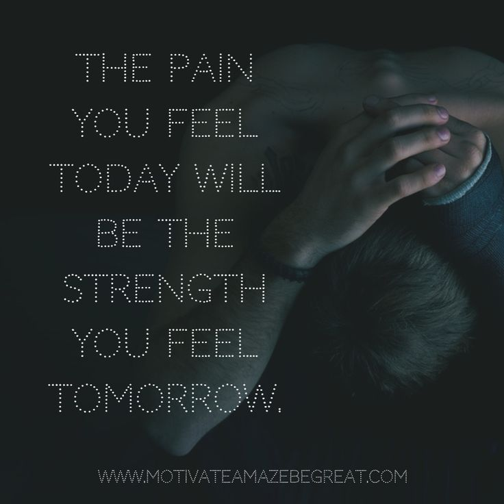 Inspirational Quotes After Injury: Best 20+ People Change Quotes Ideas On Pinterest