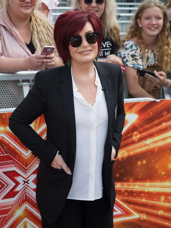 The X Factor 2017: Nicole Scherzinger 'STORMS OFF' set amid six chair challenge woes - https://buzznews.co.uk/the-x-factor-2017-nicole-scherzinger-storms-off-set-amid-six-chair-challenge-woes -