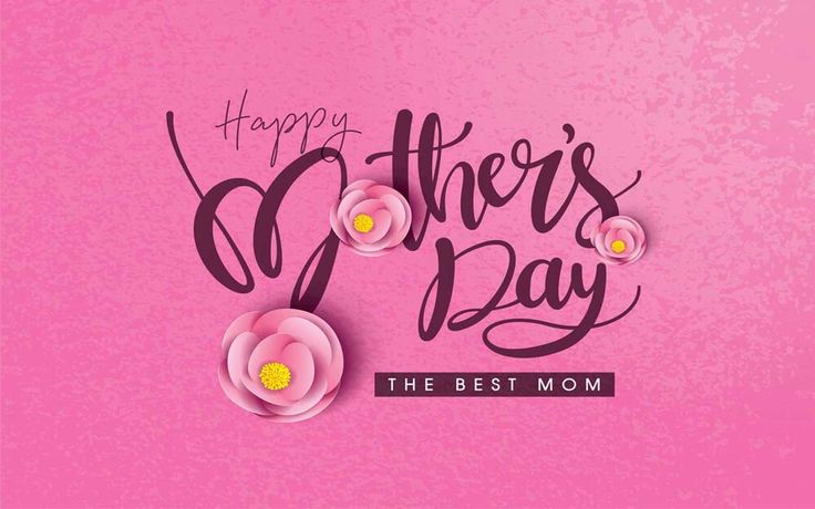 facebo mothers day 2018 - 1000×678